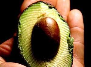 Photo of أنواع الطعام التي تخفف الكولستيرول