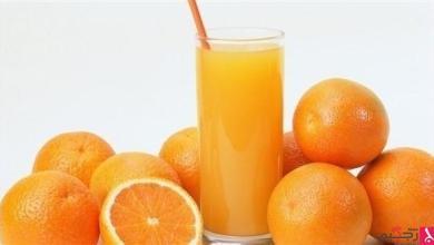 Photo of فوائد عصير البرتقال في الصباح أكثر مما نتصوّر