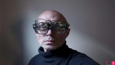 Photo of تقنية ثورية تعيد البصر لفاقديه في أقل من 45 دقيقة