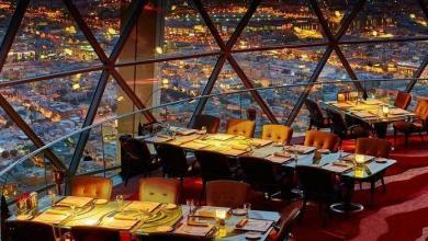 Photo of مطاعم سعودية ننصح بتجربتها