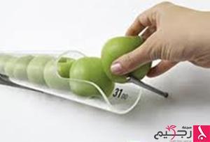 Photo of طريقة التخلص من الكولسترول بسهولة