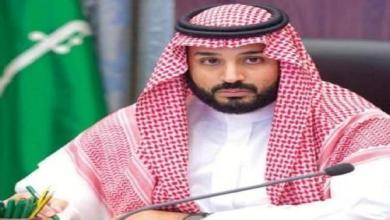 Photo of هكذا وصف ولي العهد العلاقات السعودية ـ المصرية (فيديو)