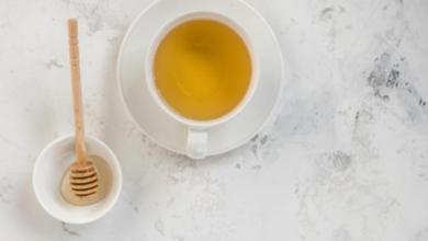 Photo of فوائد رائعة لشرب العسل مع الماء