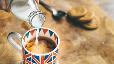 Photo of كيف تحضر كوباً من الشاي على الطريقة الملكية؟