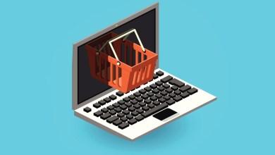 Photo of دليلك الخاص لفهم المتسوق الرقمي العربي