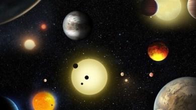 Photo of ناسا تطلق تلسكوباً لرصد كواكب قابلة للاستيطان البشري