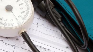 Photo of دراسة حديثة: جهاز قياس الضغط الجائل قد يكون الأكثر دقة