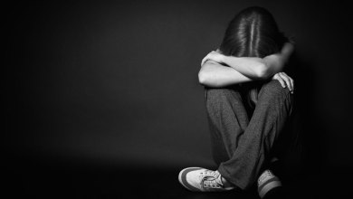 Photo of هذه النصائح تمنحك الوقاية من الاكتئاب