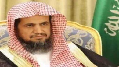 Photo of التحقيق مع رافضي تسوية قضايا الفساد