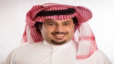 Photo of آل الشيخ يخصص ساعة يوميًا لاستقبال الرياضيين