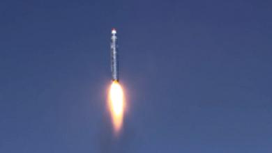 Photo of تدمير صاروخ بالرياض.. وإسقاط طائرة بأبها