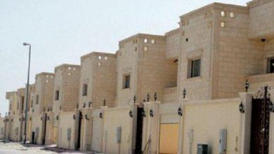 Photo of وحدات سكنية جاهزة لسكان العيينة بقسط 1665 ريالًا