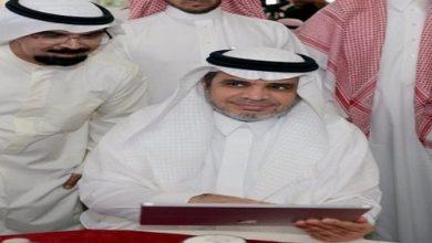 Photo of تعليم مكة: لا يوجد ما نخفيه بشأن (الجرب)