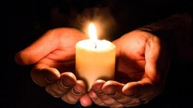 Photo of ما تفسير رؤية الشموع في المنام؟