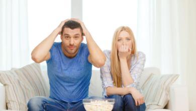 Photo of 5 نصائح لتتعاملين مع زوجكِ بعد خسارة فريقه المفضل
