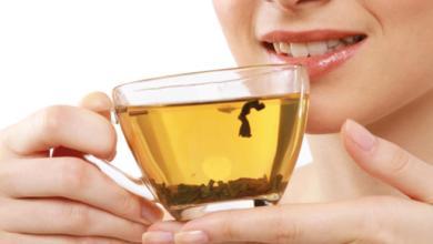 Photo of 5 فوائد للشاي تخدم جمال بشرتك وتمنحها نضارة تُحسدين عليها