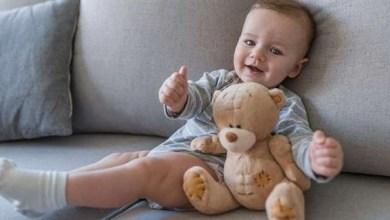 Photo of هل يجب غسل ألعاب طفلك يومياً؟