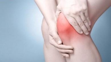 Photo of لماذا يصيب التهاب المفاصل النساء أكثر من الرجال؟