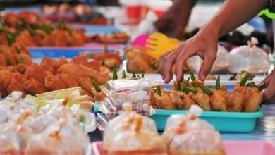 Photo of تجنب تناول هذه الأطعمة على الإفطار والسحور في رمضان