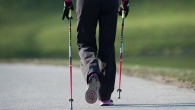 Photo of تعرف على الفوائد الصحية للمشي الشمالي