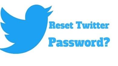 Photo of تويتر: خلل فني كشف عدداً كبيراً من كلمات سر المستخدمين