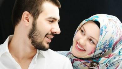 Photo of العلاقة الزوجية في رمضان بين المسموح والممنوع