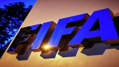 Photo of فيفا يقترح إقامة كأس عالم مصغرة للمنتخبات