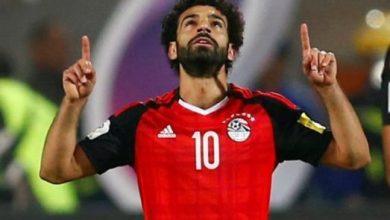 Photo of الرئيس الشيشاني عن المصري صلاح: فخورون بتواجد أفضل لاعب في العالم ببلادنا