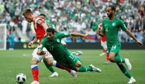 Photo of إعلامي سعودي: لن يمثل الأخضر لاعب قذفه جمهور ناديه بالأحذية