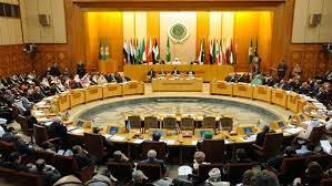 Photo of السعودية تترأس المكتب التنفيذي للمجلس الوزاري العربي للسياحة الأحد المقبل