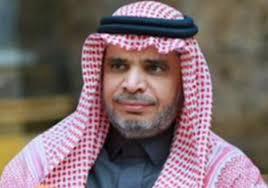 Photo of العيسى: مذكرة التفاهم السعودية الإماراتية تشجع على الاستثمار في التعليم
