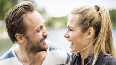Photo of ابحثي عن هذه الميزات في زوجك المستقبلي لتضمني إخلاصه لك