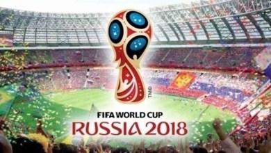 Photo of كيف تشاهد جميع مباريات كأس العالم مجاناً على الإنترنت؟