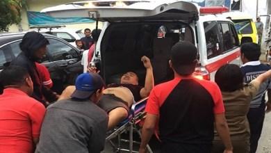 Photo of إندونيسيا: ارتفاع عدد المفقودين بعد غرق عبارة إلى 180