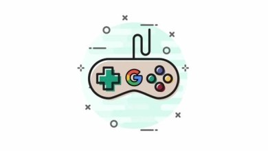 Photo of غوغل تطور منصة ألعاب لمنافسة إكس بوكس وبلاي ستيشن