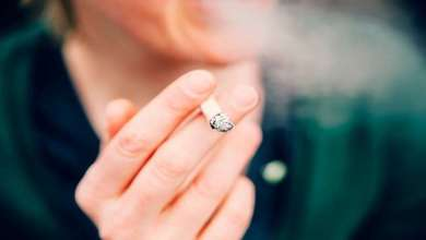 Photo of التدخين يسبب مرضا عقليا خطيرا!