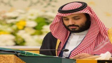 Photo of القحطاني يكشف سبب عودة ولي العهد من روسيا.. وموقفه من هزيمة المنتخب