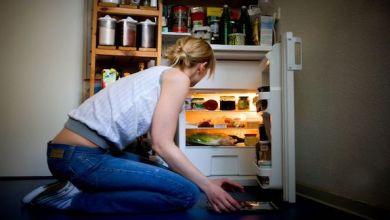 Photo of حافظ على نظافة 5 أدوات في المطبخ لتتجنب الأمراض