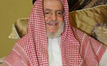 """Photo of بالفيديو.. تعرف على ملك """"التكامل"""" السعودي """"على الدفاع"""""""