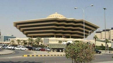 Photo of تنفيذ حكم القتل قصاصاً في عدد من الجناة بمحافظة جدة