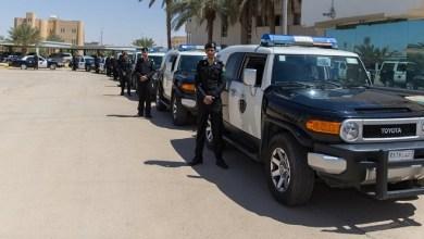 Photo of شرطة الشرقية تطيح بلصوص المستوصفات الخاصّة في الدمام والخبر
