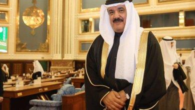 """Photo of عضو الشورى يعلق على """"كل الفوزان خيالة"""": فشلت في امتطاء حمار"""