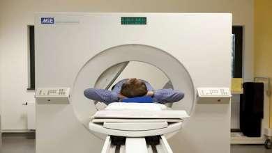 Photo of خطر غير متوقع للتصوير بالرنين المغناطيسي!
