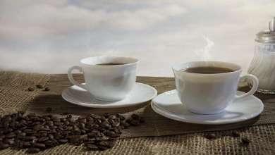 Photo of علماء: تناولوا ستة فناجين من القهوة يوميا!