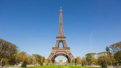Photo of تعرف على أفضل المواقع السياحية الرومنسية في العالم