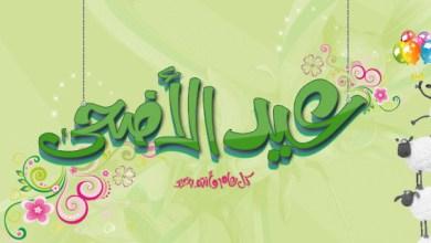 Photo of صور عيد الأضحى