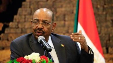 Photo of السودان يؤيد إجراءات السعودية لردع التدخلات السافرة في شؤونها