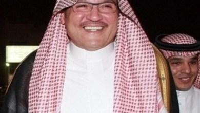 Photo of سفير السعودية بالقاهرة يرأس اجتماع المندوبين الدائمين بالجامعة العربية