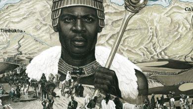Photo of المانسا موسى.. كيف حج أغنى أغنياء الأرض في زمانه؟