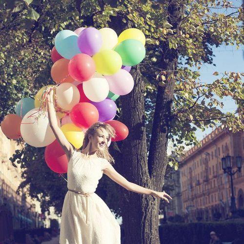 صور بنات ماسكه بالونات رمزيات صور بنت مع بالونه للتصميم مجلة رجيم